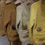 entramadosur moda argentina directorio sustentable