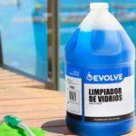envolve verde productos limpieza dtergente limpiador mexico directorio sustentable