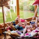 eprum bolivia juguetes directorio sustentable