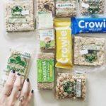 eqo natura tienda saludable argentina directorio sustentable