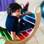 espacio mi luz argentina maternidad consciente directorio sustentable