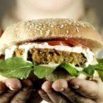 estilo veggie restaurante argentina directorio sustentable