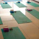 everyday yoga directorio sustentable