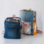 faro argentina reciclaje moda directorio sustentable