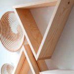 fenix muebles reciclados argentina directorio sustentable