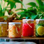 fermentemos chile directorio sustentable