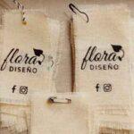 flora diseno sustentable argentina