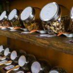 flora mercado cero mexico directorio sustentable