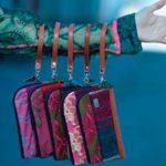 folk de los pueblos bolivia moda directorio sustentable