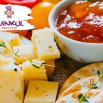 winkul fusion gourmet artesanal araucania chile