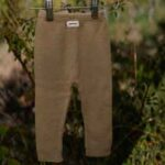 franca textiles sustentables