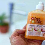 freemet chile productos ecologicos limpieza directorio sustentable