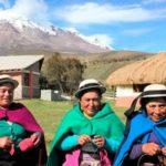 fundacion heifer ecuador agroecologia comercio justo directorio sustentable