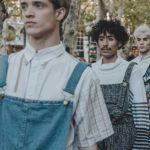 gaia moda eco uruguay directorio sustentable