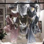 garcia bello moda sustentable zero waste joias directorio sustentable