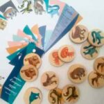 geoland toys argentina directorio sustentable