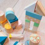 gioia juguetes madera argentina directorio sustentable