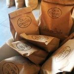 casa granel sonora mexico alimentacion directorio sustentable