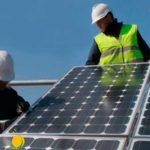 green connection argentina energia solar iinovacion directorio sustentable