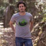 green hug directorio sustentable 3