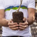 green hug directorio sustentable 2