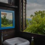 green rush guatemala parque ecologic directorio sustentable