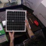 greentech educacion energia renovable argentina directorio sustentable