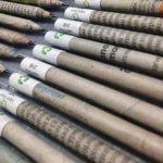 grun management colombia lapices reciclaje economia circular directorio sustentable