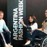 handy inclusiva argentina directorio sustentable