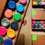 hanikisu acuarelas artesanales ecuador directorio sustentable