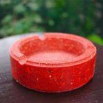 hebrolux reciclaje de plastico chile directorio sustentable