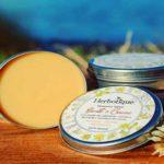 herbotique argentina cosmetica natural directorio sustentable