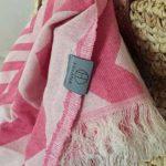 hilana upcycled cotton algodon reciclado chile directorio sustentable