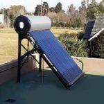 hidrotecnia argentina energia solar directorio sustentable