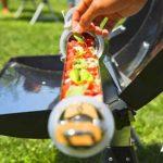 antu cocina solar chile alimentacion directorio sustentable
