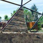 hormiguero geodesico argentina directorio sustentable