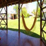 raices chivilcoy hospedaje de campo argentina turismo directorio sustentable