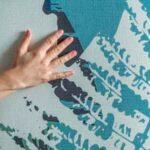 house of mats argentina directorio sustentable