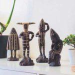 kumen artesania chilena chile directorio sustentable