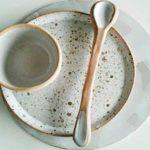 huella objetos argentina artesal ceramica hogar decoracion directorio sustentable