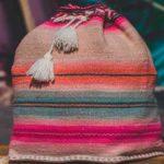 haku andina peru mochilas artesanal directorio sustentable