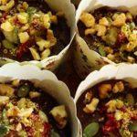 indian stone chile restaurante vegano directorio sustentable