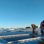 innsolar argentina directorio sustentable