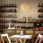 indigo argentina tienda yoga meditacion alimentacion directorio sustentable