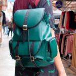insecta peru mochila moda directorio sustentablevegana