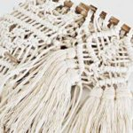 jaro textiles argentina directorio sustentable