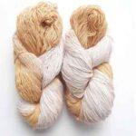 jauria textil argentina directorio sustentable