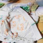 ju indumentaria artesanal argentina directorio sustentable