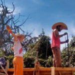 jomu permacultura mexico directorio sustentable