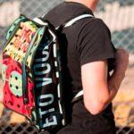 juaga argentina accesorios reciclaje moda directorio sustentable
